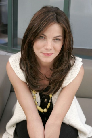 File:Michelle Monaghan.png