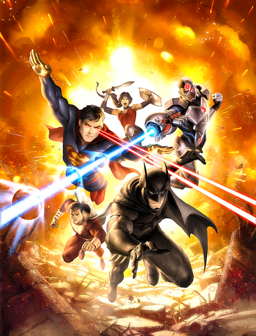 File:Justice League War Textless.png