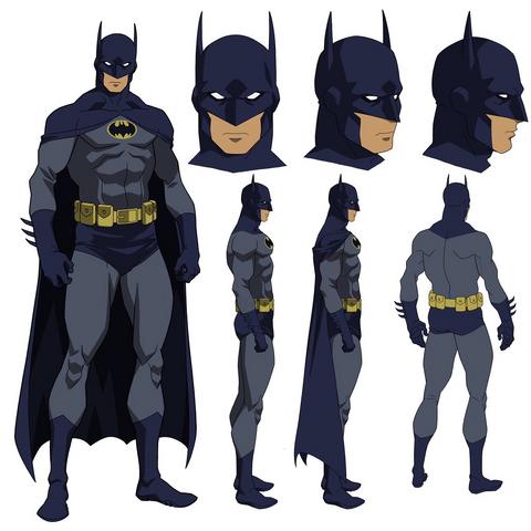 File:Dick Grayson Batman model sheet designs.png