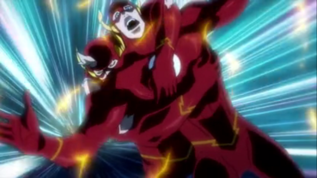 File:Barry and Barry.png
