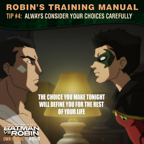 File:Batman vs. Robin Robin's training manual tip 4.png