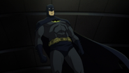 Batman (Dick Grayson)
