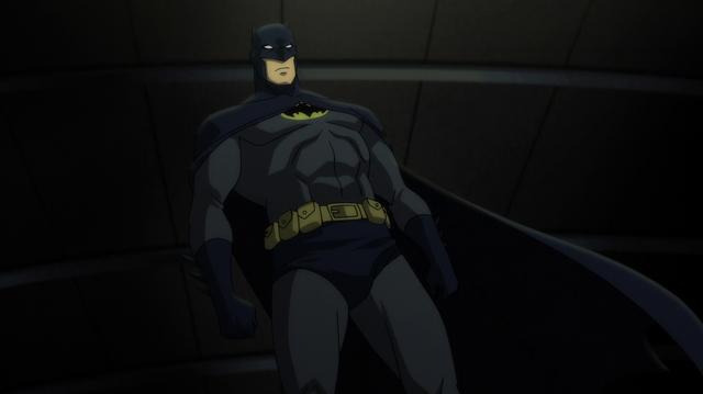 File:Batman (Dick Grayson).png