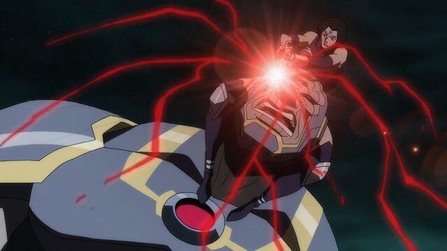 File:Diana pierces Darkseid's eye.jpg