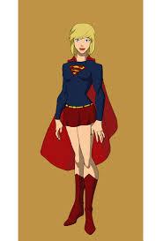 File:Supergirl.jpeg