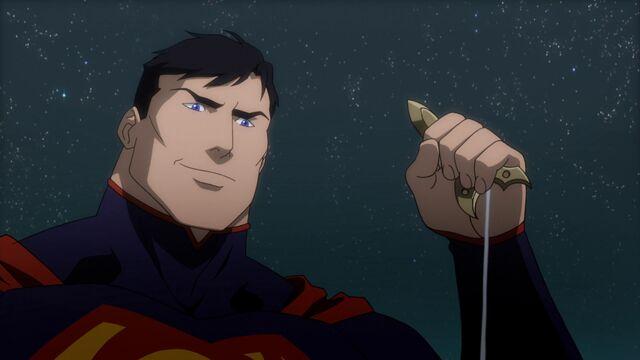 File:Superman (Earth-126AA).jpg