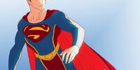 Superman (Earth 38)