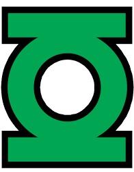 File:Green Lantern Corps 001.jpg