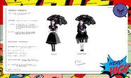 Ombrella2