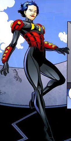 File:Powergirl (Realism).jpg