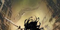 Wonder Woman (DC Animated Multiverse)