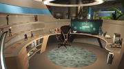Avalone Entertainment Working Box