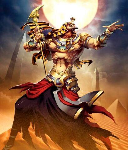 File:500px-Egyptian-sun-god-Ra-myth-legend.jpg