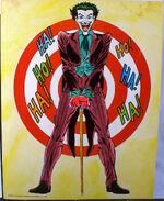 Joker45
