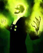 Joker (Earth-300)