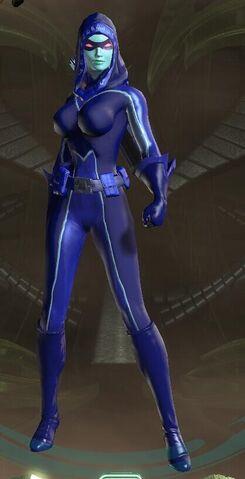 File:Blue Arrow.jpg