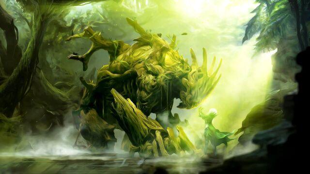 File:Swamp monster.jpg