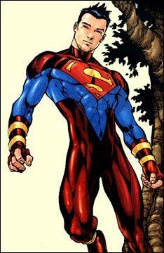 Superboy_77.jpg