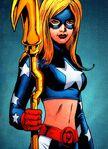 Stargirl 0011