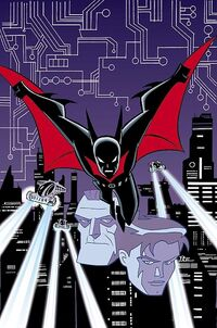 BatmanBeyond01