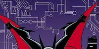 Jason Wayne (Batman)