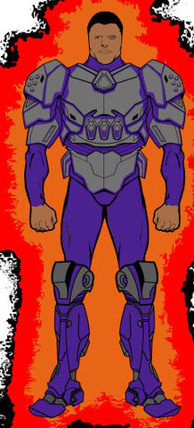 File:Kor-El (mystery of the Blue Sun Outfit).jpg