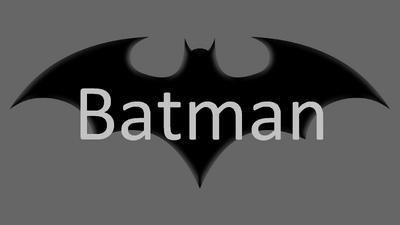 Batman(2011Live-ActionTVSeries)