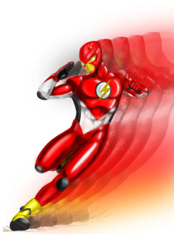 File:Flash (DC Xtreme).png