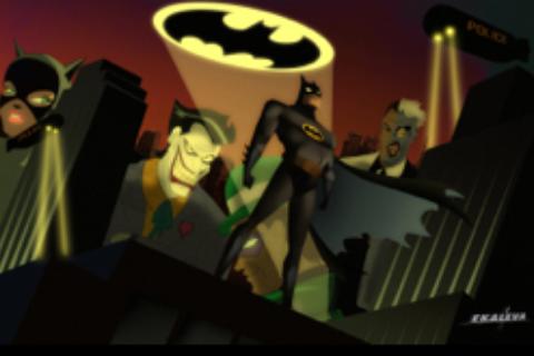 File:Batman and villians.png
