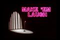 Thumbnail for version as of 22:21, May 6, 2013