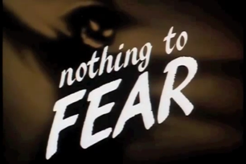 File:Nothing To Fear.png