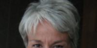 Andrea Romano