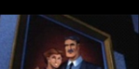 Thomas and Martha Wayne (DC Animated Universe)