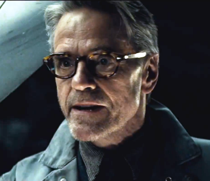 File:Alfred Pennyworth.png