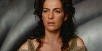 Lara Lor-Van