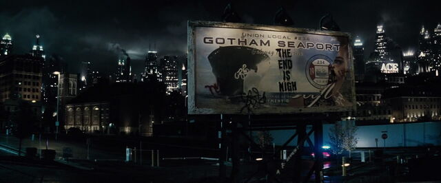 File:Gotham City Advertisement.jpg