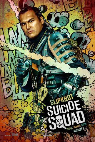 File:Slipknot comic character poster.jpg