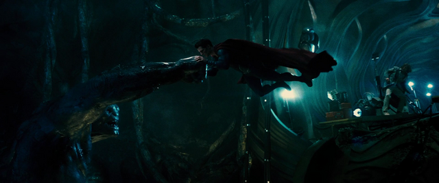 File:Superman catches Doomsday's punch.png