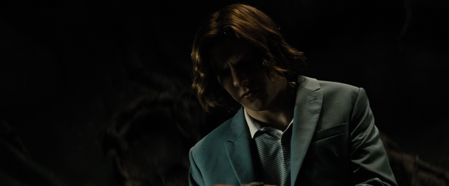 File:Lex Luthor - Fortress of Solitude.png