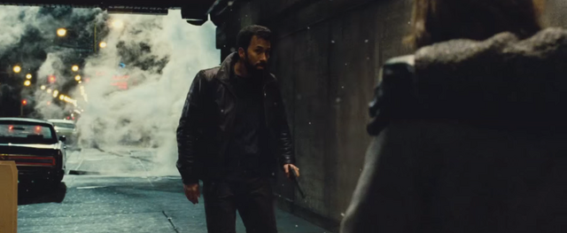 File:Batman-pearching-with-rifle-from-batman-v-superman-dawn-of-justice-wayne-murder-joe-chill.png