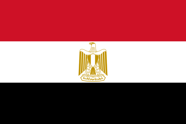File:Egypt.png