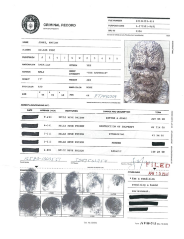 File:Waylon Jones CIA criminal record.png