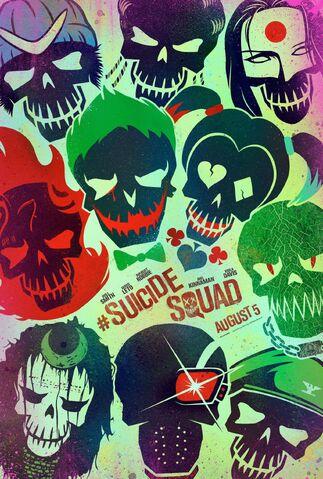 File:Suicide Squad teaser poster.jpg