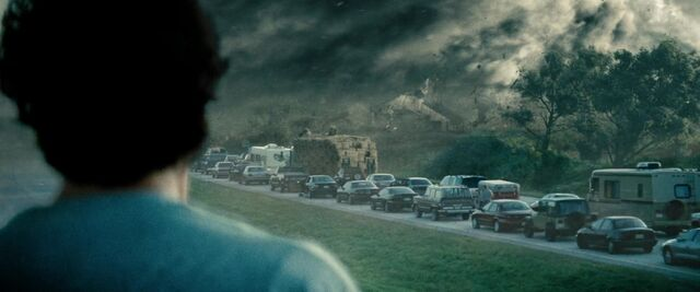 File:Clark watches as his father is killed by a tornado.jpg