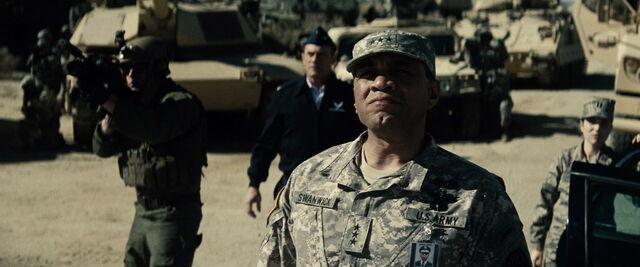 File:U.S. Army.jpg
