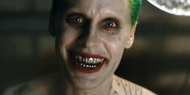 File:Jokerscreenshot.jpg