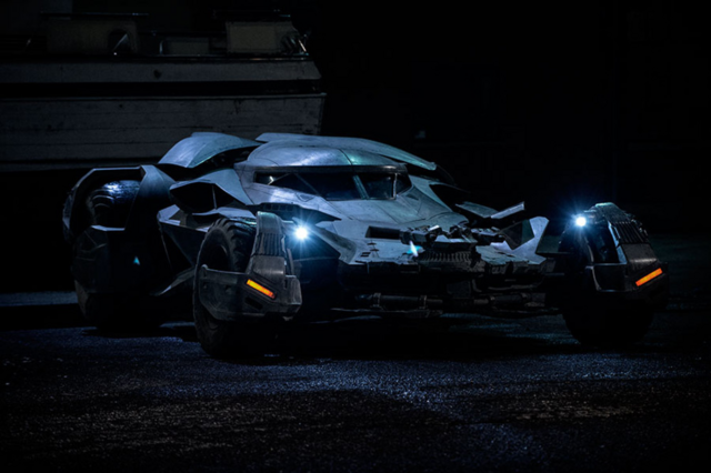 File:Batmobile with headlights.png