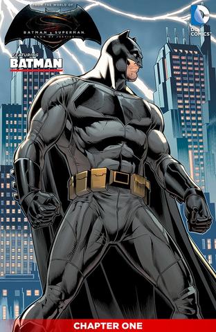 File:Batman v Superman Dawn of Justice – Batman cover.png