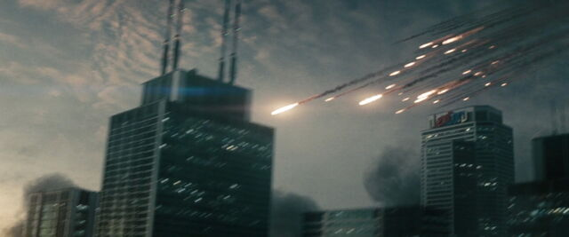 File:LexCorp in Man of Steel.jpg