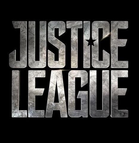 File:Justice League logo.jpg